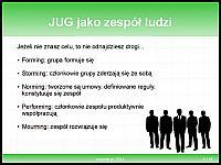 images/stories/2015/20150104_JUG_JakToZrobic/800_20141229_JUG_JakToZrobic_04.jpeg