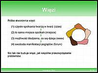 images/stories/2015/20150104_JUG_JakToZrobic/800_20141229_JUG_JakToZrobic_09.jpeg