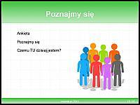 images/stories/2015/20150104_JUG_JakToZrobic/800_20141229_JUG_JakToZrobic_15.jpeg