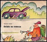images/stories/20110201_BibliotekaRowerowa/640_RelaksNaRowerze.jpg