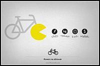 images/stories/20111015_DlaczegoRower/640_RowerNazdrowie.jpg