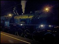 images/stories/20131003_StoiNaStacjiLokomotywa/640_20131003_220542_polska_v1.jpg